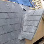 Dormer Roofs
