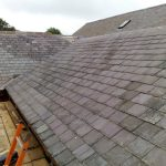 slate roof 2